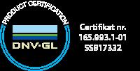 product_certification-karminfastning
